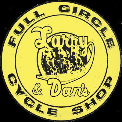 fullcirclelogo2